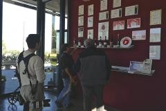Vino Costers del Segre Vinya els Vilars re - 6