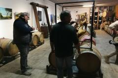 Vino Costers del Segre Vinya els Vilars re - 7